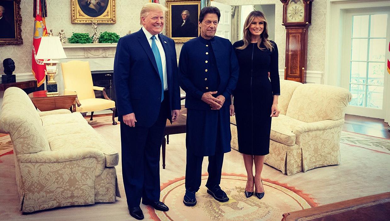 Kaptaan Chappal – Imran Khan's First Choice : Orignal Kaptaan ...